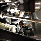 Soundgenerator smart ED4
